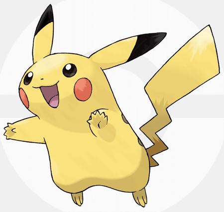 ichijikikoku-pokemon