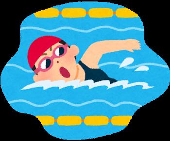 kaigai-olympic